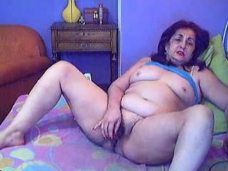 Free HD Granny Tube Greek