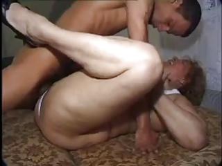 Free HD Granny Tube Midget