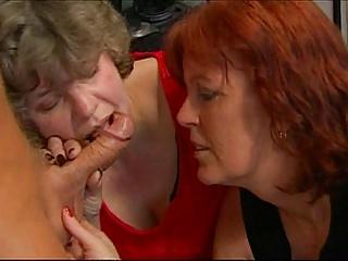 sweden sex tube äldre nakna damer