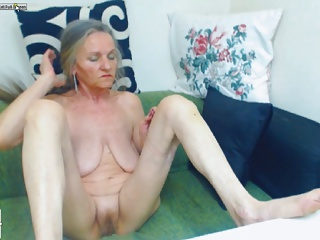 mature tube hd