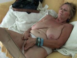 Free HD Granny Tube Muscle