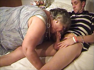 Mature Woman Boy Galleries Movie Clip