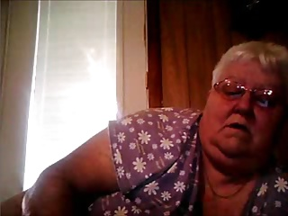 Amazing www xhamster granny was squirting
